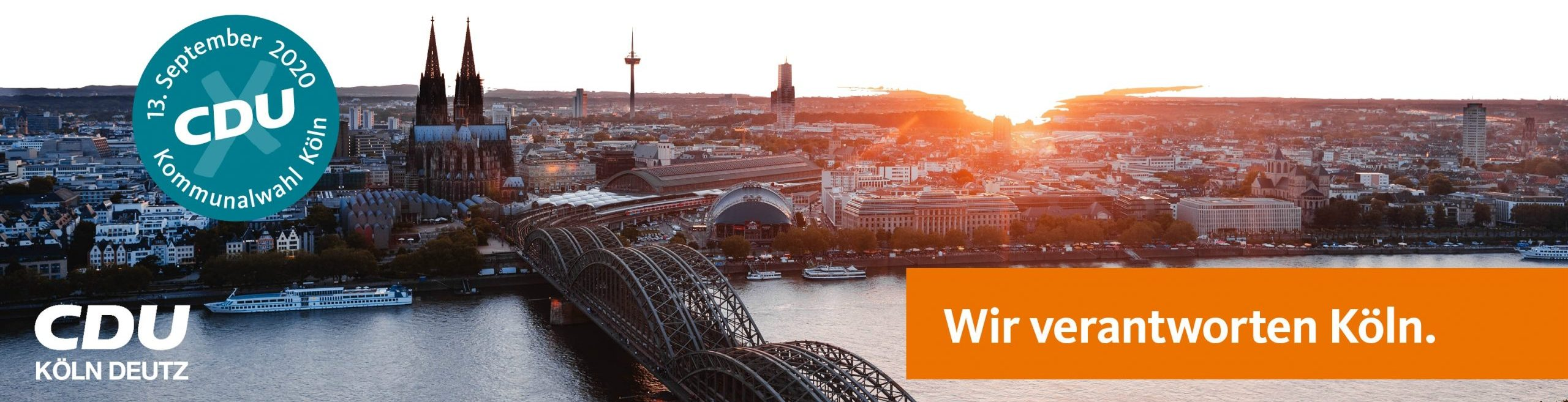 CDU Deutz | DEUTZ inform